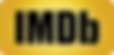mris M. Rutledge IMDb