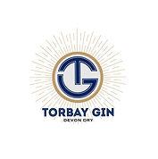 Torbay Gin 2 (002).JPEG