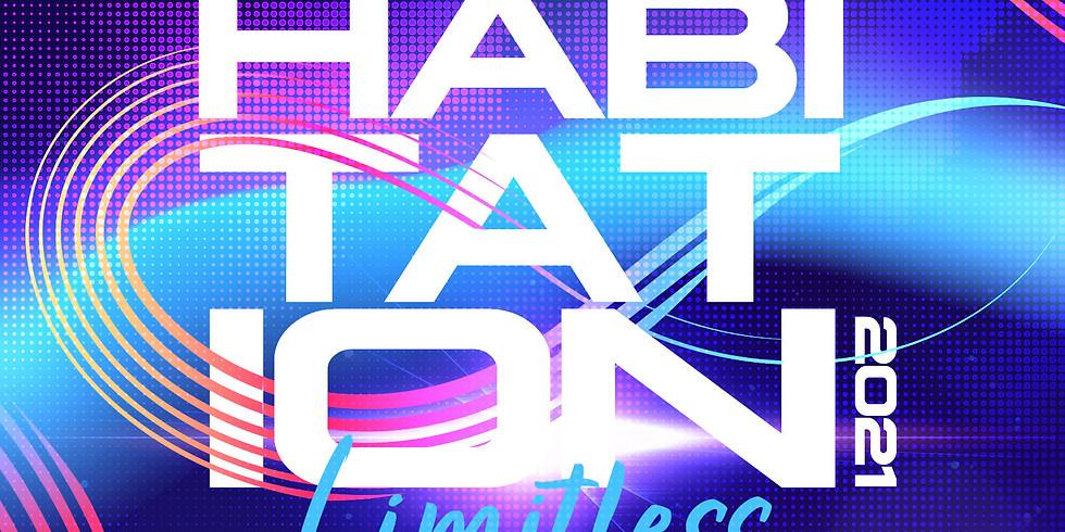 Habitation Conference 2021