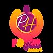 phcirc 3.PNG