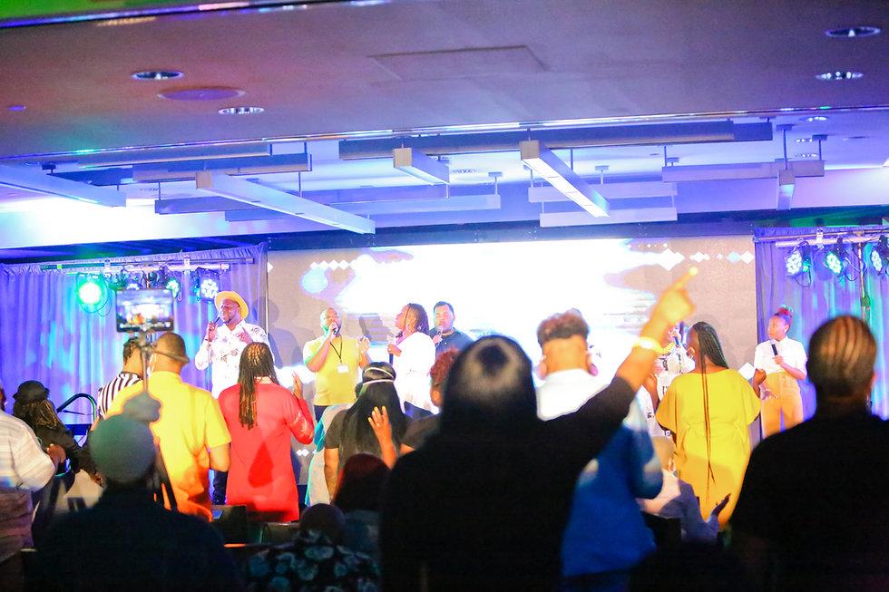 PowerHouse Sunday Concert 2020-42.jpg