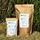 Thumbnail: Riwa Pflanze für Acker und Grünland