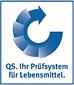 QS-Logo-Agrarengel.png