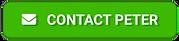 contact peter.png