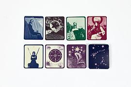 Mountain Dream Tarot_Image 2_FINAL.jpg