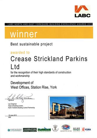 LABC - Best Sustainable Project.jpg