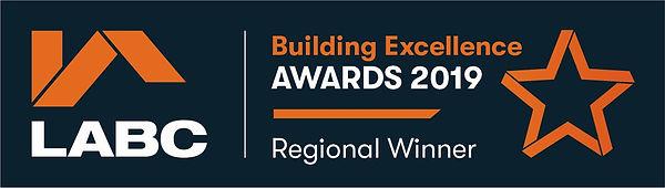 LABC_Awards-Regional Winner_For Blue Bac