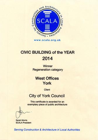 WOY Scala Award.jpg