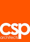 CSP-logo-Orange---Tall.jpg