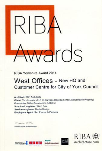 WOY RIBA Award 2.jpg