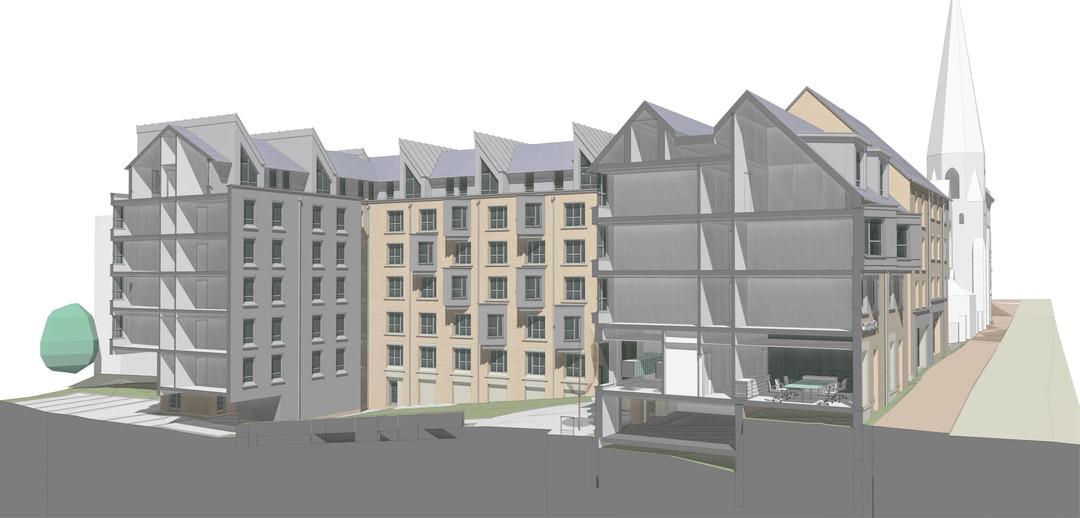Courtyard View - NE Corner.02.jpg