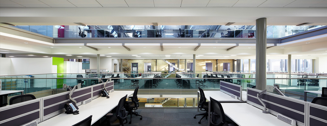 West Offices-285.jpg