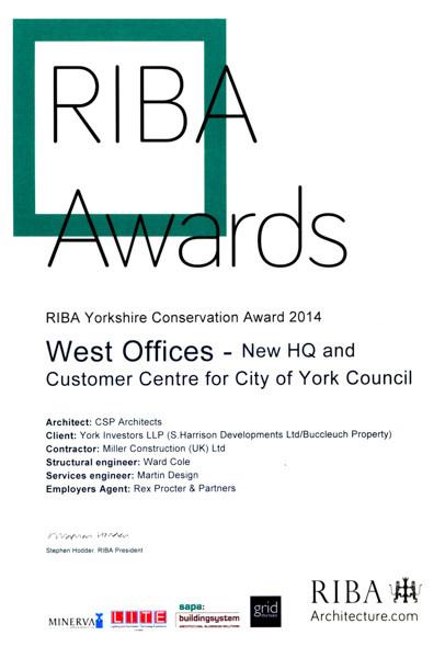 WOY RIBA Award 1.jpg