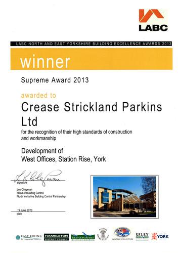 LABC - Supreme Award.jpg
