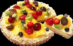 19_wc_fruit_tart.png