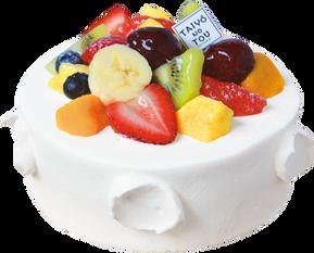 19_wc_fruit_deco.png