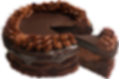 19_wc_buttersand_chocolat.png