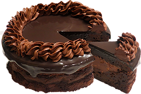19_wc_buttersand_chocolat.png