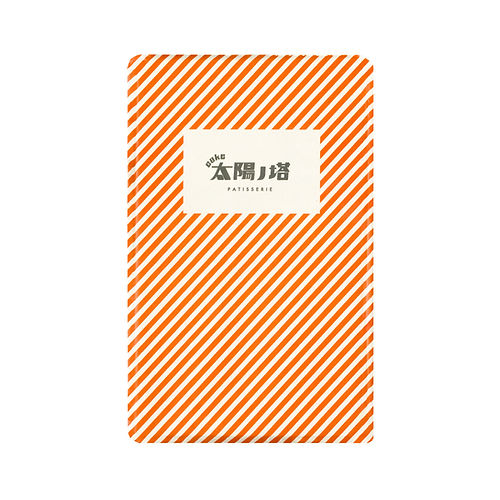 2101_f_cl_ BASE商品画像_包装紙ストライプ-1.jpg