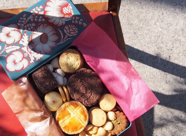 cake_taiyounotou_20200511_142239_0.jpg