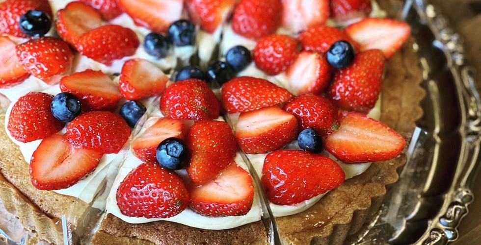 cake_taiyounotou_20200511_142222_0.jpg