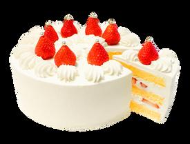 new_strawberry_shortcake.png