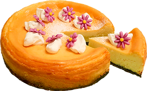 19_wc_baked_cheesecake.png
