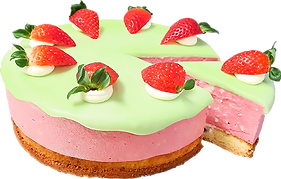 19_wc_framboise_mousse.png