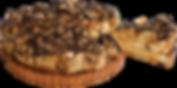 19_wc_caramel_banana_tart.png