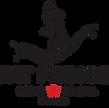 Transparent BG Fat Prince 2_0 Final Logo