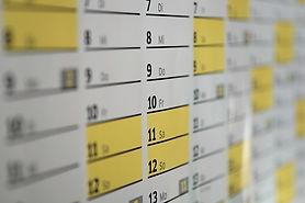 calendar-1990453_640.jpg