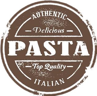 Italia Pasta