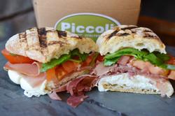 Piccoli038 (1)