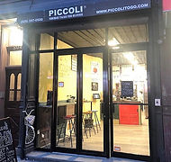 Piccoli2.jpg