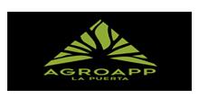 Grupo AgroApp