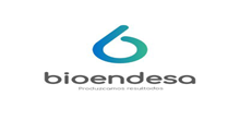 Bioendesa S.A.