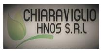 Chiaraviglio Hnos