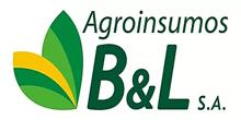 AgroInsumos B & L