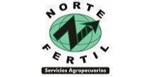 Norte Fertil