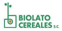 Biolato Cereales
