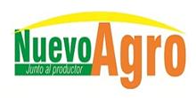 Nuevo Agro (B & A agronegocios)