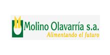 Molino Olavarría