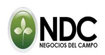 NDC negocios del campo