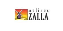 Molinos Zalla