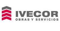 Ivecor