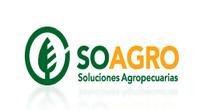 Soluciones Agropecuarias