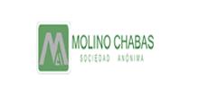 Molino Chabas