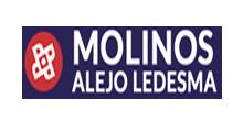 Molinos Alejo Ledesma