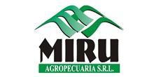 Miru Agropecuaria