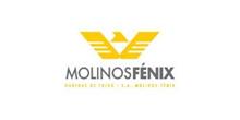 Molinos Fenix